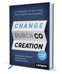 Change-durch-Co-Creation-Buchcover