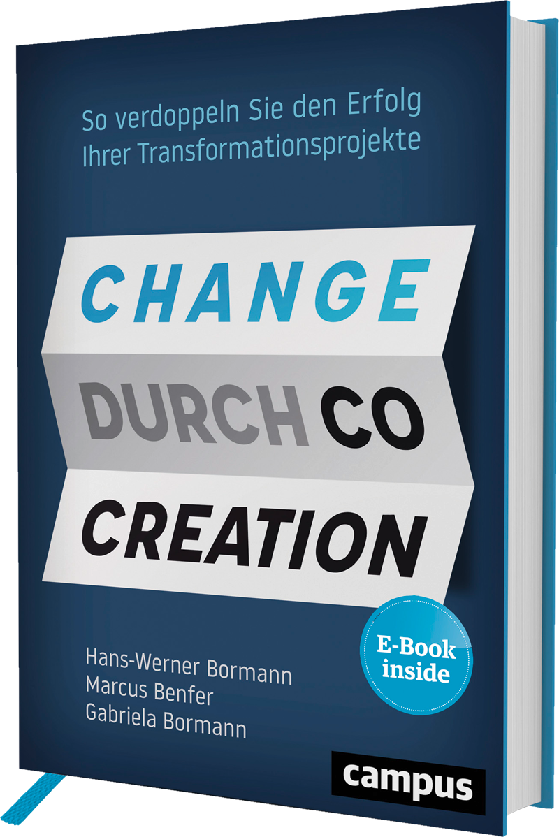 change-durch-co-creation